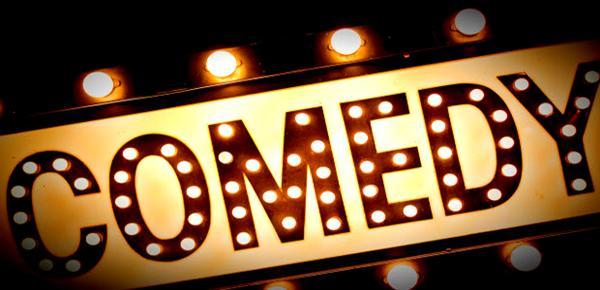 http://www.hardingtwp.org/cms/lib7/NJ01001250/Centricity/Domain/24/Comedy1.jpg