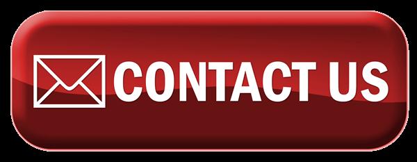 PTO Contact US